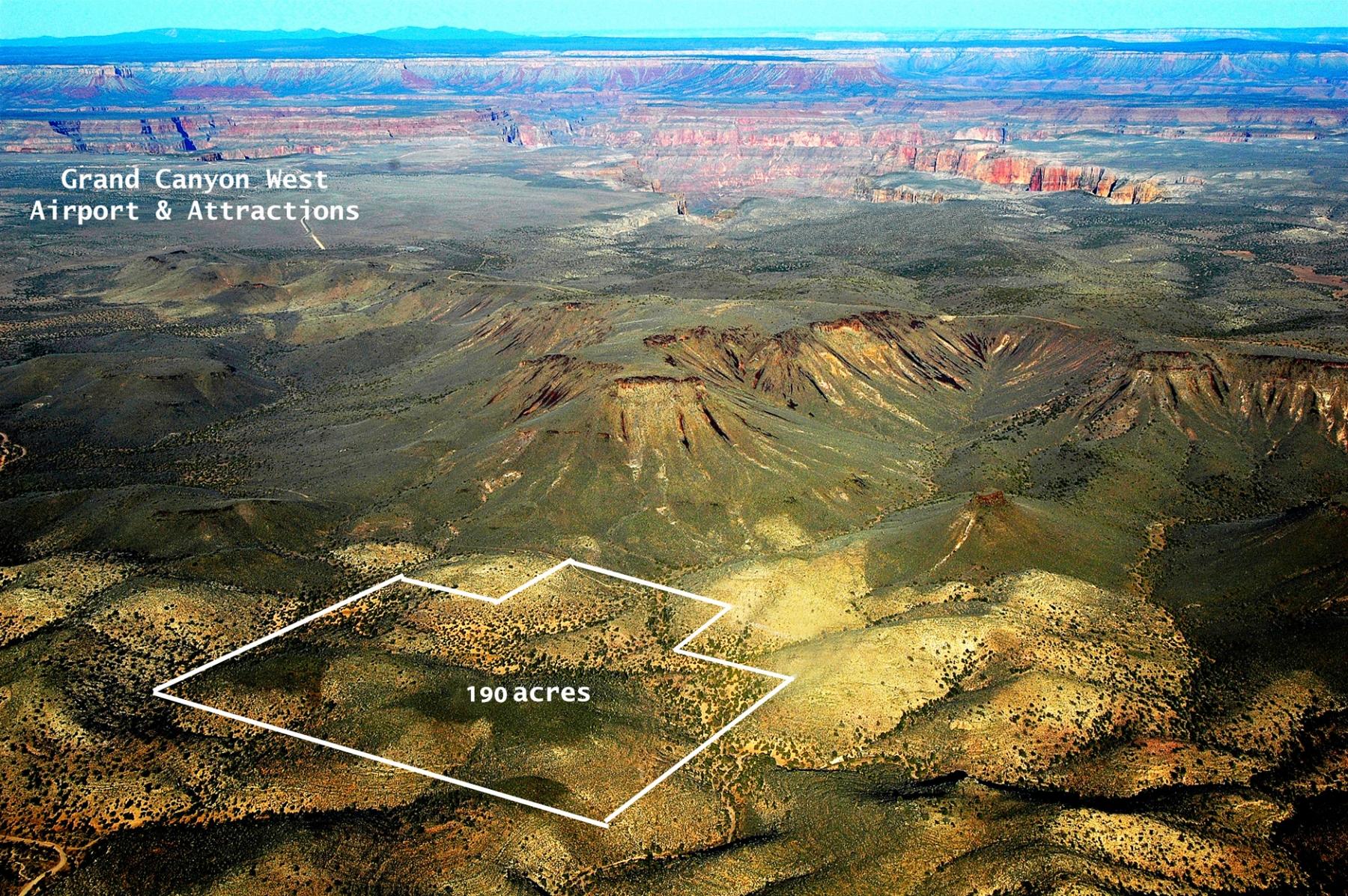 AZ-land-190-Acres