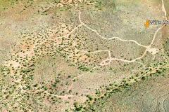 Google-Earth-View-AZ-Land