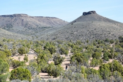 Grand Canyon Land For Sale